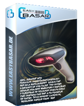 Basar-software